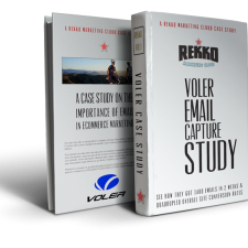 case-study-cover-voler