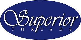 Superior Threads Rekko Customer Logo