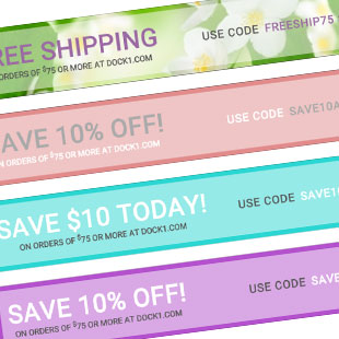 free-commerce-shipping-banner