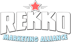 New-Rekko-Badge-Logo-with-Red-Star-240px