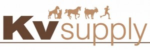 KV Pet Supply Rekko Customer Logo