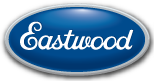 Eastwood Rekko Customer Logo
