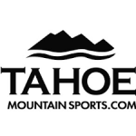 Tahoe Mountain Sport Rekko Customer Logo
