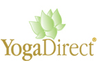 Yoga Direct Logo