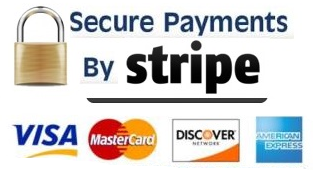 Secure+Checkout+by+Stripe